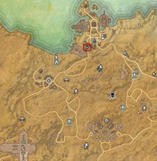 eso-warship-designs-alik'r-desert-quest-guide-2