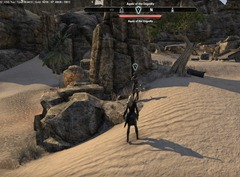 eso-whose-wedding-alik'r-desert-quest-guide
