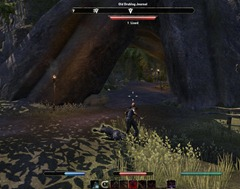eso-z'en-and-mauloch-malabal-tor-quest-guide-3