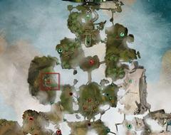 gw2-capture-stonegaze-spire