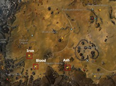 gw2-charr-legion-shields