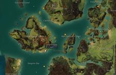 gw2-defeat-admiral-taidha-covington
