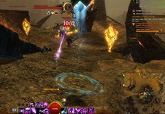 gw2-defeat-vidius-flame-tribune