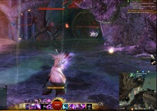 gw2-find-the-locked-door-at-the-end-of-the-forgotten-stream-2