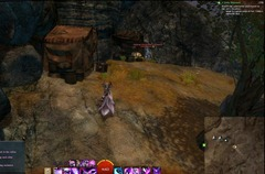 gw2-find-the-splendid-chest-in-rebel's-seclusion