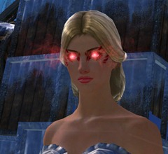 gw2-glowing-crimson-mask-gemstore