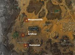 gw2-godskull-karma-weapons