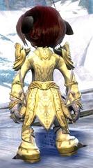 gw2-incarnate-light-armor-skin-asura-3