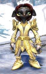 gw2-incarnate-light-armor-skin-asura
