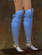 gw2-incarnate-light-armor-skin-boots