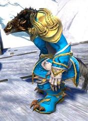 gw2-incarnate-light-armor-skin-charr-2