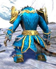 gw2-incarnate-light-armor-skin-charr-3