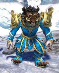 gw2-incarnate-light-armor-skin-charr