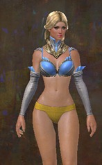 gw2-incarnate-light-armor-skin-chest