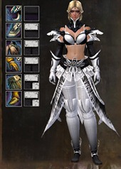 gw2-incarnate-light-armor-skin-dye-channel