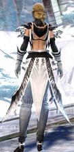 gw2-incarnate-light-armor-skin-human-female-3