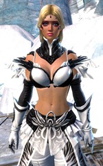 gw2-incarnate-light-armor-skin-human-female-4