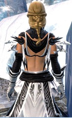 gw2-incarnate-light-armor-skin-human-female-6