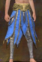 gw2-incarnate-light-armor-skin-leggings-male