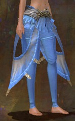 gw2-incarnate-light-armor-skin-leggings