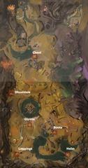 gw2-iron-marches-karma-armor-route