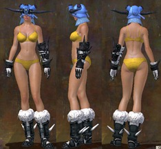 gw2-lawless-glvoes-helmet-boots-female
