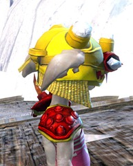 gw2-lawless-helm-and-shoulders-asura-2
