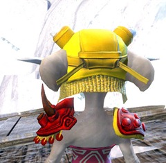 gw2-lawless-helm-and-shoulders-asura-3