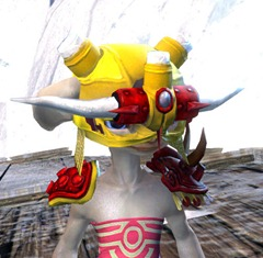 gw2-lawless-helm-and-shoulders-asura