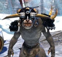 gw2-lawless-helm-and-shoulders-charr
