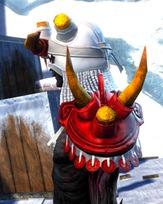 gw2-lawless-helm-and-shoulders-sylvari-2