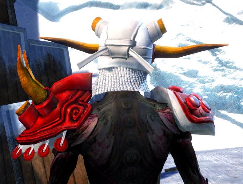Natalie epic battle fantasy