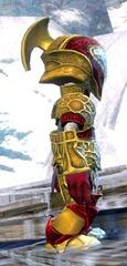 gw2-rampart-heavy-armor-skin-asura-2