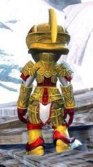 gw2-rampart-heavy-armor-skin-asura-3