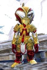 gw2-rampart-heavy-armor-skin-asura