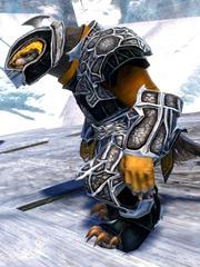 gw2-rampart-heavy-armor-skin-charr-2