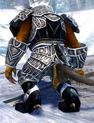 gw2-rampart-heavy-armor-skin-charr-3