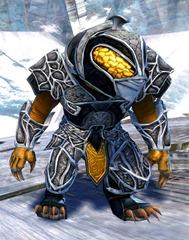 gw2-rampart-heavy-armor-skin-charr