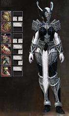 gw2-rampart-heavy-armor-skin-dye-pattern