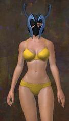 gw2-rampart-heavy-armor-skin-helm