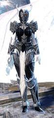 gw2-rampart-heavy-armor-skin-human-female-1