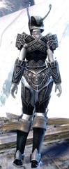 gw2-rampart-heavy-armor-skin-human-female-3