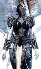 gw2-rampart-heavy-armor-skin-human-female-4