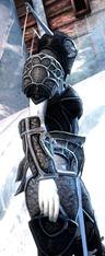 gw2-rampart-heavy-armor-skin-human-female-5