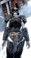 gw2-rampart-heavy-armor-skin-human-female-6