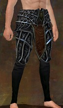 gw2-rampart-heavy-armor-skin-leggings-male