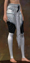 gw2-rampart-heavy-armor-skin-leggings