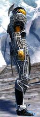 gw2-rampart-heavy-armor-skin-sylvari-male-2