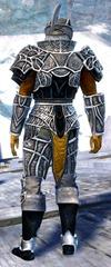 gw2-rampart-heavy-armor-skin-sylvari-male-3