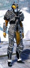gw2-rampart-heavy-armor-skin-sylvari-male